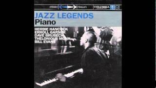 Tony Williams Trio Feat. Mulgrew Miller   How My Heart Sings