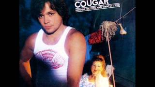 John Cougar - Make Me Feel
