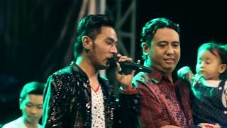 Download lagu Harga Diri Gerry Mahesa Mp3