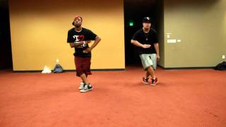 """Gouda"" by E-40 