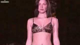Victoria's Secret to Oh Sherry(Steve Perry)
