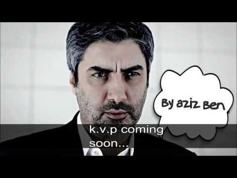 wadi diab 11 * قريبا!!