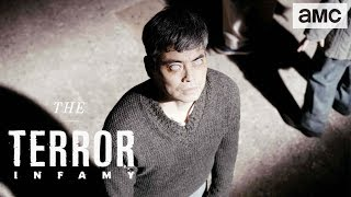 VIDEO: THE TERROR: INFAMY S2 – Trailer