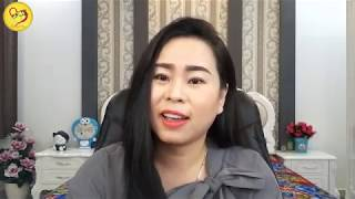 [ Tập 611 ] Chuyện Ma Có Thật : Oan Hồn Cô Gái Bị Tai Nạn