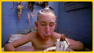 Most Disturbing Movies pt. 4: Nekromantik, Gummo and more...