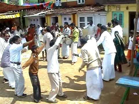 Badaga dance must watch| badaga adi | bandset |badaga song youtube.