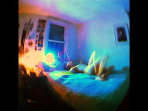 Thom Yorke - 04 - Polyfauna 2.0