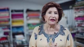 """""""100tete más reina"""": Documental de la reina del Carnaval 2018"""