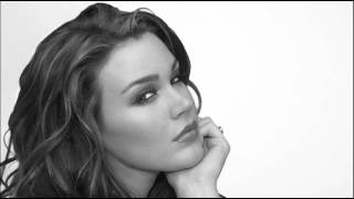 """The High Road"" acoustic - Joss Stone"