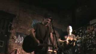 Chris Knight - Bring The Harvest Home