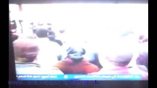تحميل اغاني أحداث ميدلت وتقبيل الحذاء على قناة الجزيرة jalal hdidan HD MP3