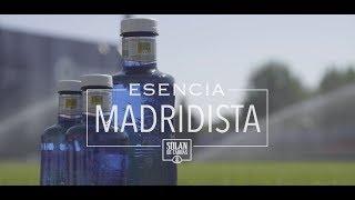 Esencia Madridista por Solán de Cabras: La afición Trailer