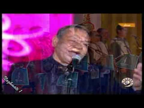 LARGENT GRATUITEMENT MP3 ALLO NERNOS TÉLÉCHARGER