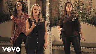 Pandora   Se Solicita Un Amor (Video)