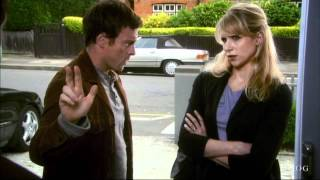 Vexed Season 1 - DVD Promotional Trailer (Toby Stephens & Lucy Punch)