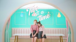 Two at a Time Cover - Jaime & Yuki