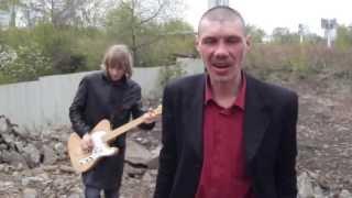 Владимир Бурдин - Молодость жива