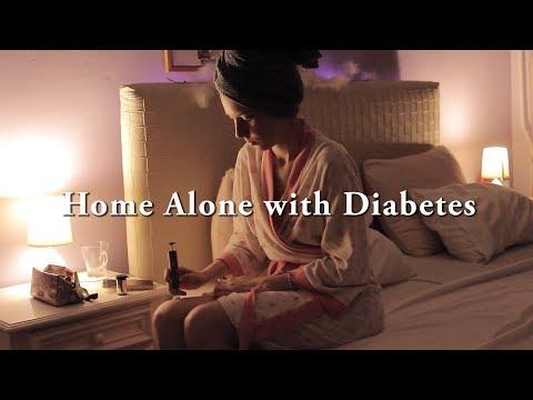 Soia cu diabet de tip 2