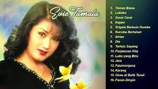 Gambar cover Evie Tamala Dangdut Lawas Nostalgia 90an