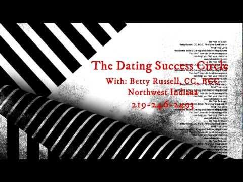 faithmate christian dating