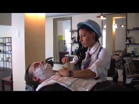 Electrophoresis Prostatitis Verfahren der Verwendung