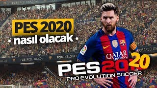 Gold ball players upgrade black ball in pes 2020   pes 2019