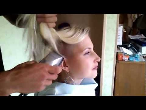 download youtube to mp3 sexy russian girl shaves her head. Black Bedroom Furniture Sets. Home Design Ideas