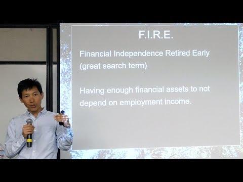 mp4 Personal Finance Presentation, download Personal Finance Presentation video klip Personal Finance Presentation