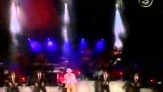Michael Jackson _   Try My Side ( Of Love ) _  The Chi-Lites