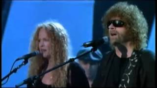 ELO Don't Bring Me Down & Roll Over Beethoven