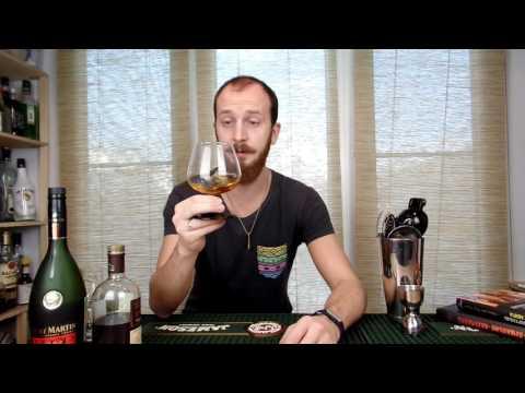 Что делать с пьющим мужем бьет