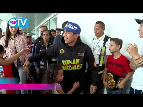 Noticias de Nicaragua | Lunes 02 de Marzo del 2020