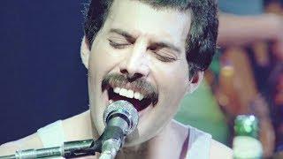 True Stories Behind Popular Queen Songs