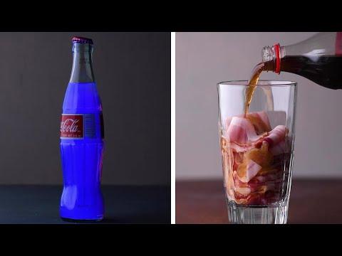 12 Strange But Useful Coca-Cola Hacks