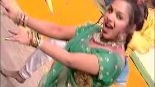 Devarwa Lahangwa Mein Rang Daalela (Bhojpuri Holi Video Song) - Tun Tunniya Ke Holi
