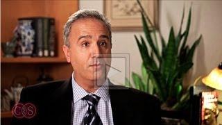 Clinician/Investigator Directory - Moise Danielpour, MD