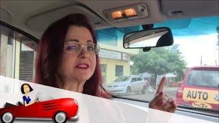 SUPERANDO MEDOS - Projeto Pipoca FREE