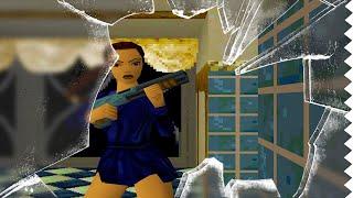 Best Fourth Wall Breaks In Video Games! Secrets & Facts