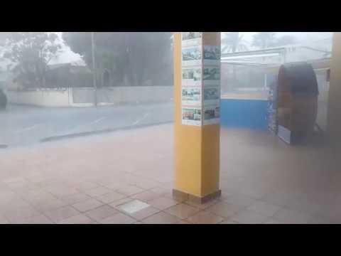 , title : 'Погода в Испании в ноябре'