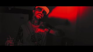 "DJ Paul KOM ""Made Me Start (Dope Knicka)"" [Official Video]"