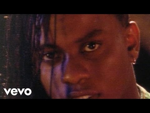 Living Colour - Middle Man online metal music video by LIVING COLOUR