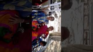 Sardarpur at shiv and annpurna house