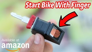 Top 5 Gadgets For Bike Motorcycle (Part-4) You Can Buy On Amazon 2018 | Invention | Divraksha |