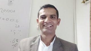 Far Far English Conversation Session LIVE with Professional English coach M. Akmal   The Skill Sets