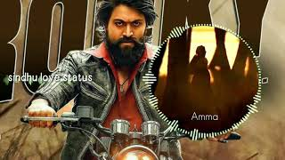 kgf ringtone download masstamilan