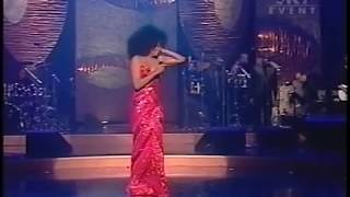 Diana Ross - An Audience With Diana Ross [1999]