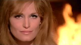 "Video thumbnail of ""Dalida. Nostalgie"""