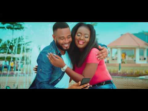 Adekunle Gold   Ready Official Video