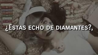 Gold Diggin Love Melanie Martinez Cover मफत ऑनलइन