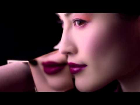 Lacquer Rouge Lipstick by Shiseido #7